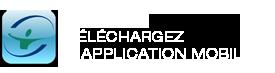 Appl-CSC-Telechargez-WEB